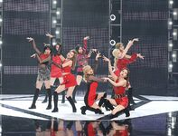 Twice MBC 200212 5
