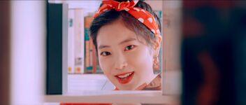 I Want You Back MV Screenshot 42