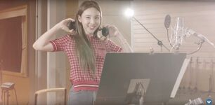 Stay By My Side MV Screenshot 68
