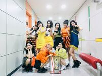 WhatIsLove1stWin