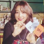 Yes Or Yes Ver A Scan Jihyo 2
