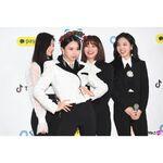 Chaeyoung IG Update 181227 4
