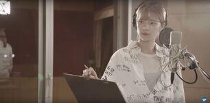 Stay By My Side MV Screenshot 50