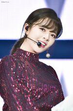 2018 AAA Jeongyeon 14