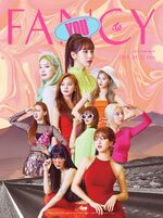 Fancy You Group Teaser 1