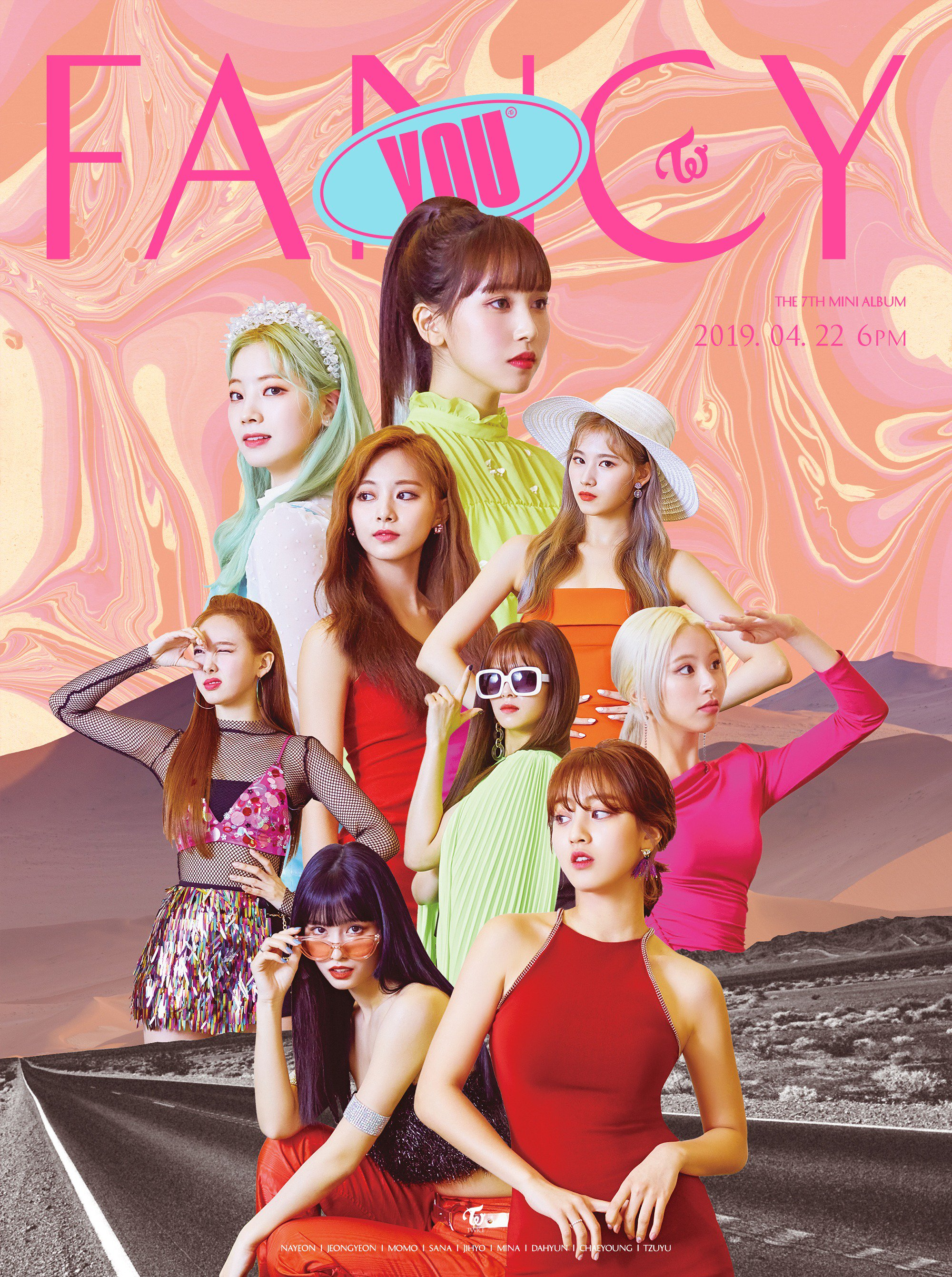 45305b458a Twice | Twice Wiki | FANDOM powered by Wikia