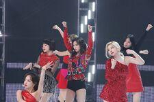 Twice MBC 200212 8