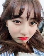 Jihyo IG Update 181017 6