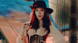 Mina TT MV