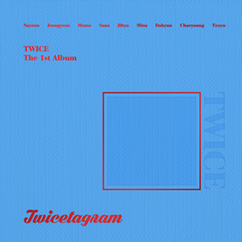 Twicetagram | Twice Wiki | FANDOM powered by Wikia