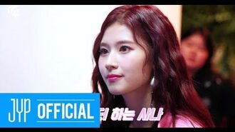 """TWICE TV """"YES or YES"""" EP.04"""