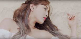 Dance The Night Away Teaser Screenshot Jihyo