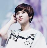 Jeongyeon Cheer Up showcase 2