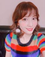 Momo Insta Update 171211 (4)