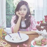 Twicetagram Scan Tzuyu 2