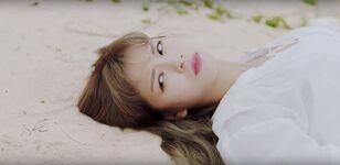 Dance The Night Away Teaser Screenshot Jeongyeon