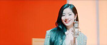 I Want You Back MV Screenshot 144