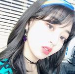 Jihyo IG Update 3