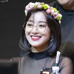 Yes Or Yes Yeouido Fansign Jihyo 8