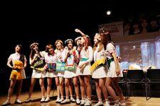 170607 Naver Starcast Twice 8