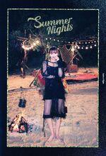 Dance The Night Away Scan Ver C Jeongyeon