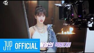 """TWICE TV """"YES or YES"""" EP.03"""