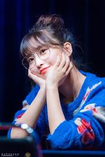 Yes Or Yes Sinchon Momo