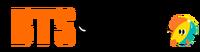 BTS-Wiki-wordmark
