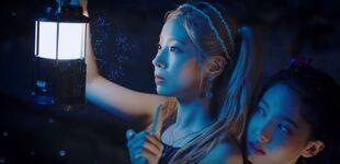 Dance The Night Away MV Screenshot 71