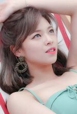 Dance The Night Away Naver Jeongyeon 2
