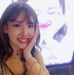 Nayeon IG Update 270917
