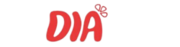 DIA-removebg-preview(1)