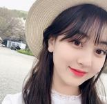 Jihyo Insta Update 4