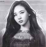Wake Me Up Once Nayeon
