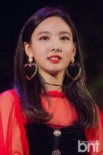 Yes Or Yes Showcase Nayeon 9