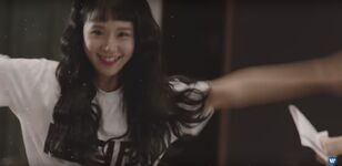 Stay By My Side MV Screenshot 120
