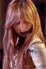 ONCE Halloween Fanmeeting Mina 5