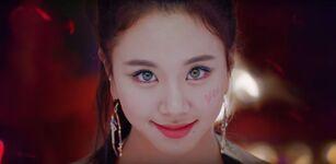 Yes Or Yes MV Screenshot 73