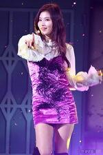 Yes Or Yes Showcase Sana 12