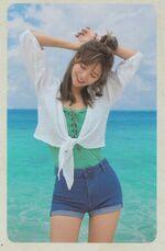 Dance The Night Away Pre-Order Ver. B Jeongyeon