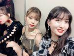 JeongMo IG Update 181109 12
