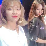 JeongTzu IG Update 180902 2