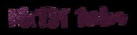 Nuest-Wiki-wordmark
