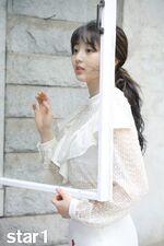 Star 1 Jihyo