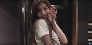Stay By My Side MV Screenshot 34