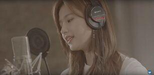 Stay By My Side MV Screenshot 53