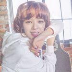 Twicetagram Scan Jeongyeon 2
