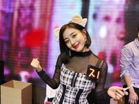 Yes Or Yes Yeouido Fansign Jihyo 20