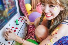 Likey Nayeon Promo