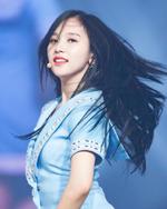 Mina Twiceland